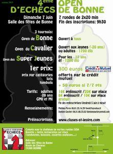 Open-de-bonne-7-juin-2015