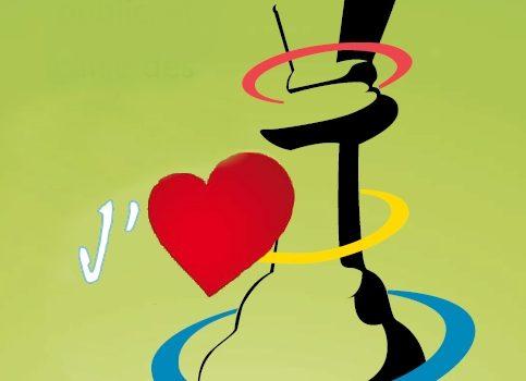 Opération nationale d'appel à dons «J'aime les Échecs»