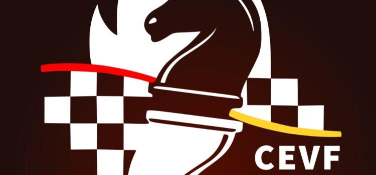 Nouveau Logo du club !